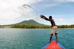cast-a-fishing-net