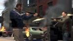 Violent-video-games-jpg