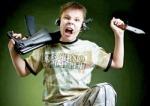 Violent_Kid_350