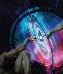 god_particle