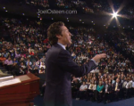 Joel-Osteen-A-Shift-Is-Coming