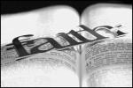 bible-faith