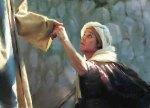 CRIPPLED_WOMAN_Jesus_raises_the_woman