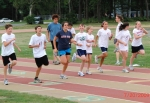 youthrunningprogram2009