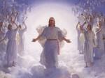 Jesus Second Coming-06