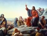 Jesus-Teaching-His-Disciples