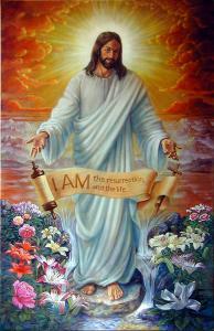 i-am-the-resurrection-john-lautermilch