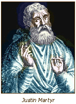 The Apologetic Methodologies of Justin Martyr and Their Modern Applications