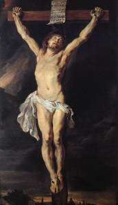 12-the-crucified-christ-rubens