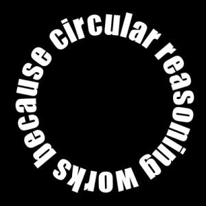 20070926_circularBig