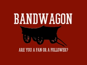 Bandwagon-Lesson-1