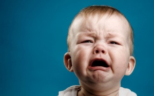 crying_baby-1680x1050