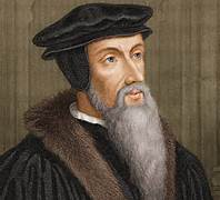 Evaluation of John Calvin's Beliefs Concerning Election