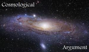 cosmologicalargument