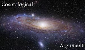 cosmologicalargument