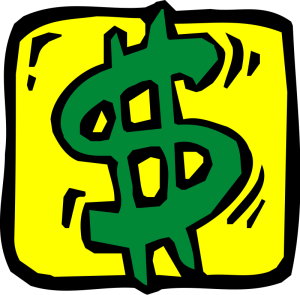 Money_Dollar_Sign_Money_Clipart