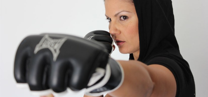 The Theology ofSelf-Defense
