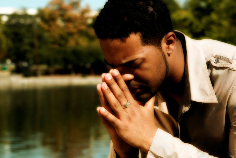 The Evidence for Effective Prayer: What It Is and Why It Works