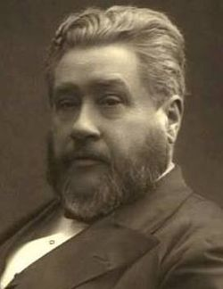 The Theological Liberalism that Divided Spurgeon from the Baptist Union in the 1800s