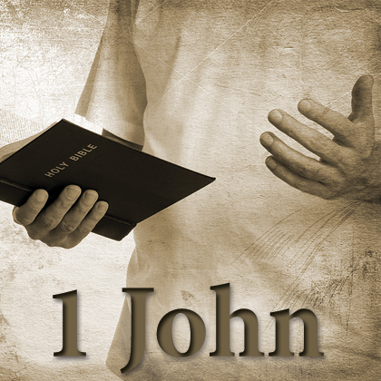 5 Parameters of Genuine Christianity Found in 1 John