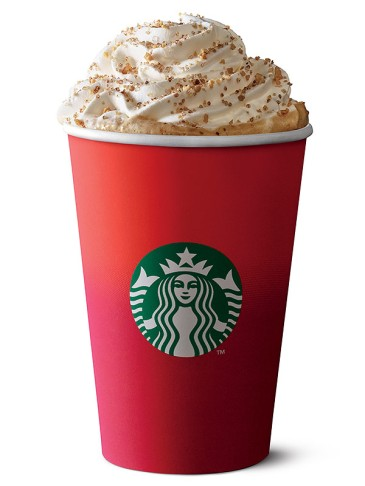 starbucks-red-cup-600x800