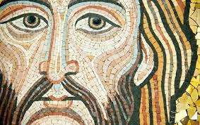 Examining Jesus by the Historical Method (Part 1-MultipleSources)