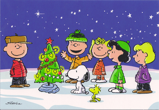 Merry Christmas Charlie Brown.Merry Christmas Charlie Brown Pastorbrianchilton Wordpress Com