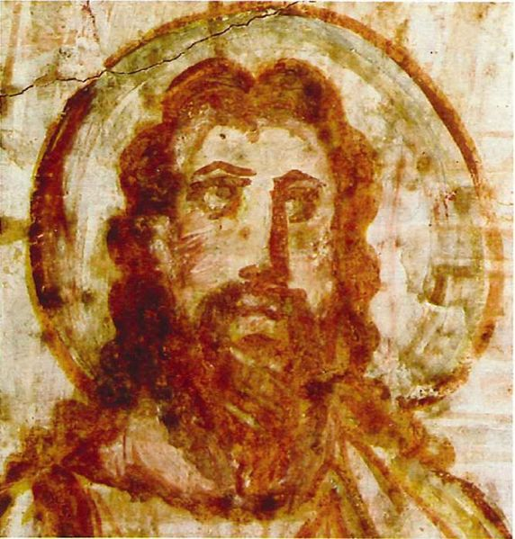 What Can We Historically Know about Jesus of Nazareth?