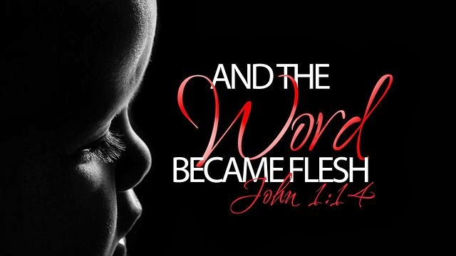 The Christmas Story in the Gospel of John
