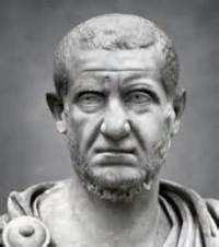 cornelius tacitus