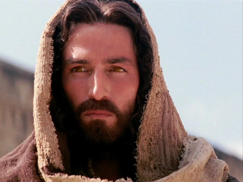 Examining Jesus by the Historical Method (Part 4–Early Testimony: Pre-NT Traditions)