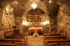 Early-Church