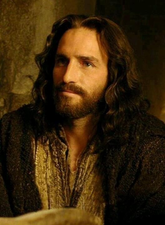 Examining Jesus by the Historical Method (Part 6: Eyewitness Testimony–The Case for theGospels)