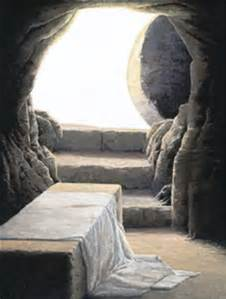A Case for the Empty Tomb (Part 2: Historical Evidence)