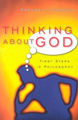 "Review of ""Thinking About God"""