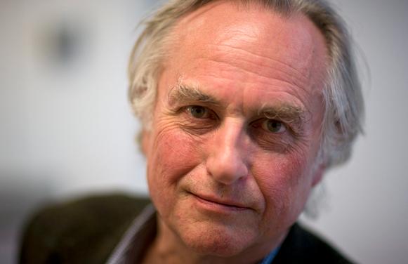 Exposing Richard Dawkins' Fearful Statement on William LaneCraig.