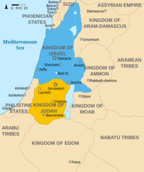 720px-kingdoms_of_israel_and_judah_map_830-svg