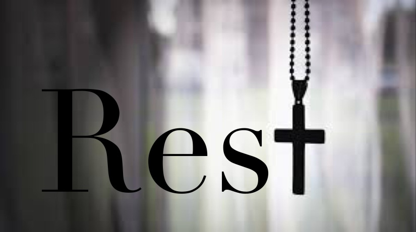 The Importance of Rest for the Impact of Your Ministry