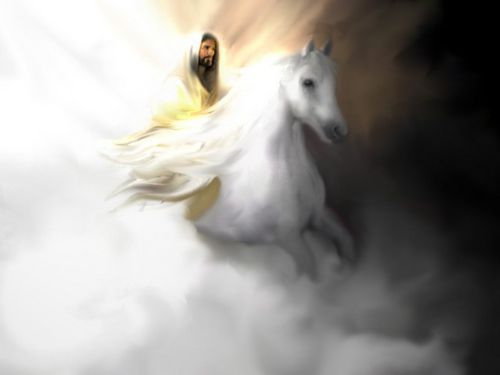 christ-riding-white-horse