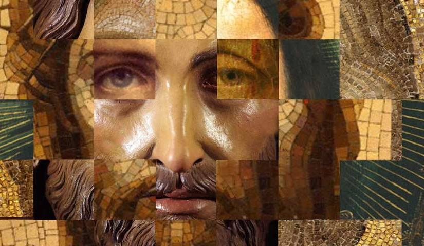 Can We Know Anything about the Historical Jesus? Yes, and It's Much More than YouThink!